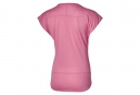 Maillot ASICS SOOTHING Rose