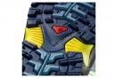 SALOMON XA PRO 3D GTX CS WP Enfants
