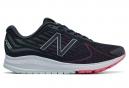 Chaussures de Running Femme New Balance VAZEE RUSH Noir