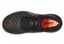 Chaussures de Running Femme Asics FUZEX LYTE Blanc / Orange