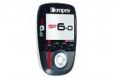 Electroestimulación Compex SP 6.0