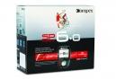 Electro Stimulateur Compex SP 6.0