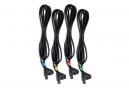 Electroestimulación Compex SP 2.0