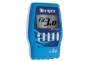 Electro Stimulateur Compex FIT 3.0