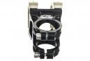 Potence VTT RENTHAL APEX Diamètre 35mm Noir