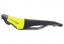 PROLOGO Saddle SCRATCH 2 TINKOFF | TI-ROX Black Yellow