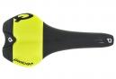 PROLOGO Saddle ZERO II Tinkoff | TI-ROX Black Yellow