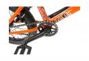 BMX Freestyle Flybikes NEO 16'' Rouge 2016