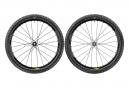 "MTB Wheels MAVIC XA Elite 29"" Black Sram/Shimano / Quest Pro 2.35"