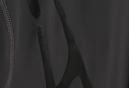 Collant Long Femme ADIDAS ADIZERO SPRINTWEB Noir