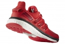 Chaussures de Running adidas running Energy Boost 3 Rouge