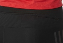 Cuissard adidas running SUPERNOVA Noir