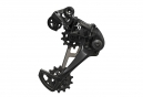 SRAM XX1 EAGLE 12 Speed Mini Groupset (Crankset not included) Black