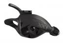 SRAM XX1 EAGLE 12 Speed Mini Groupset (Crankset not included) Black