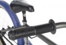 BMX Freestyle SUBROSA ARUM Gris Bleu