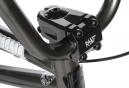 BMX Freestyle SUBROSA ALTUS 16´´ Noir