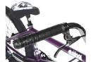 BMX Freestyle SUBROSA SALVADOR KOBZA 20.5´´ Or