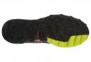 Chaussures de Trail adidas running Kanadia 8 Trail Noir / Rouge