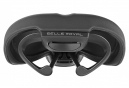 SELLE ROYAL SCIENTIA Relaxed Nera