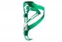 BONTRAGER Porte bidon RXL Carbone Vert