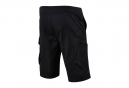 FOX Short RANGER CARGO 12´´ Noir