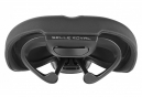 SELLE ROYAL SCIENTIA Moderate Black