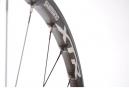 Paire de Roues Shimano XTR WH-M9000 29'' Axe 15 x100/9x135mm CenterLock