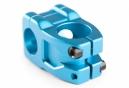 DARTMOOR Stem FURY V2 45 mm Blue