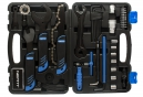 NEATT Tool Kit - 43 piece