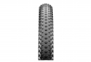 Maxxis Ikon+ MTB Tyre - 27.5 Plus 3C Maxx Speed Foldable Exo/TL Ready TB96904000