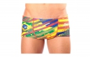 MAKO Swimsuit BRAZILIAN FLAVOR Multi-color