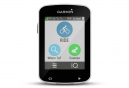 GARMIN GPS EDGE 820 Explore Carte Europe