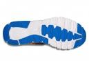 Chaussures de Triathlon Zoot ALI´I BOA Noir / Multi-couleur