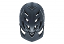 TROY LEE DESIGNS 2016 Helmet A1 DRONE Matte Black