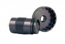 CHRIS KING Bottom Bracket CUP TOOL + INJECTOR TOOL