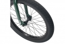 BMX Freestyle UNITED RECRUIT Jr 18.5´´ 2017 Vert