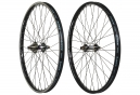 Paire de Roues Cruiser PRIDE RACING RIVAL PRO SX 24´´ Oil Slick