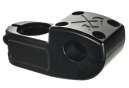 Potence Top Load DEMOLITION DENNIS ENARSON RIG Longueur 53mm Noir