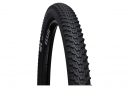 Pneu WTB WOLVERINE AM TCS 27.5x2.2 Souple Tubeless Ready