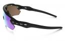 OAKLEY RADAR EV PATH Sunglasses Black - Purple Prizm Golf Ref OO9208-44