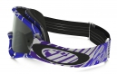 Masque Oakley O-FRAME MX SAND grey blue