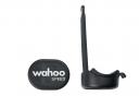 WAHOO FITNESS Sensore di velocità RPM (BT / ANT +)