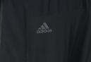 Short de Sport adidas ULTRA Noir