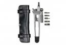 FULL WINDSOR Multi Tool NUTTER Black