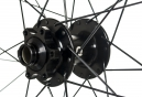 Paire de roues ASTERION CARBON SPORT AM 27.5´´ | Corps Sram XD | 15x100/12x142mm | TL Ready