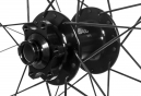 Wheelset ASTERION Carbon Sport XC 29'' | 15x100/12x142mm | Shimano/Sram | TL Ready