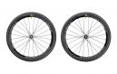 MAVIC Wheelset 2017 Crossmax Elite WTS 27.5 | Boost 15x110 mm | 12x148 mm | Body XD | Pulse 2.25