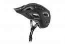 Casque ONEAL THUNDERBALL SOLID 2016 Noir