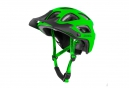 Casque ONEAL THUNDERBALL SOLID Vert