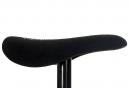 Selle Tripod SUPERSTAR avec Tige de Récupération 27.2mm Longueur 560mm Noir